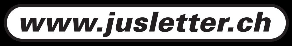 Logo_Jusletter.svg