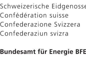 schweizerische-eidgenossenschaft