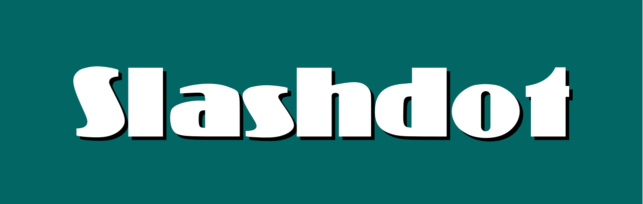 Slashdot-logo.svg