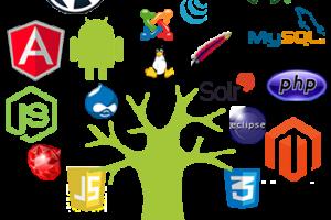 open source digital nachhaltig