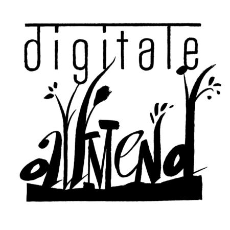 digitale-allmend-logo