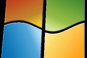 microsoft-237843_1280