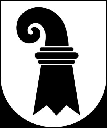kanton-basel-stadt