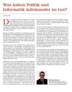 stuermer_2010_washabenpolitikundinformatikmiteinanderzutun