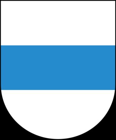 kanton-zug-wappen