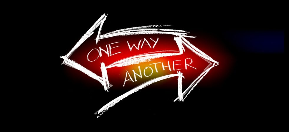 one-way-and-another