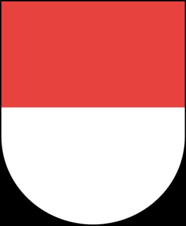 Wappen_Solothurn_matt.svg
