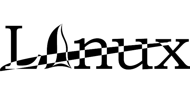 linux-24569_640