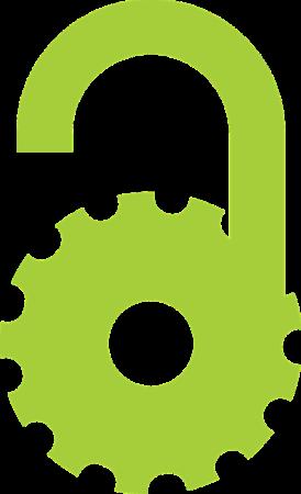 open-source-software-1518247_1280