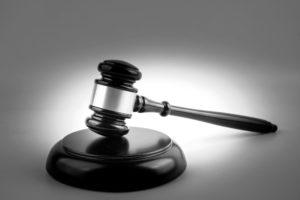 judge-gavel-1461291707fA0