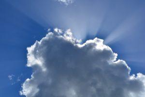 sky-322843_1280