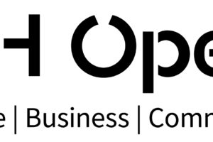 logo_chopen_web_big