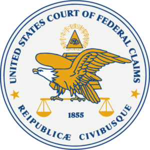 US-Court-of-Federal-Claims