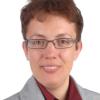 ChristaHofmann