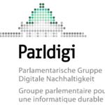 Logo Parldigi