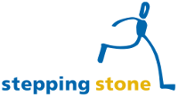 stepping stone GmbH