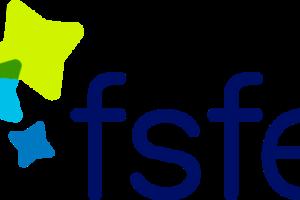 30_11_2014_Bundesgericht_FSFE