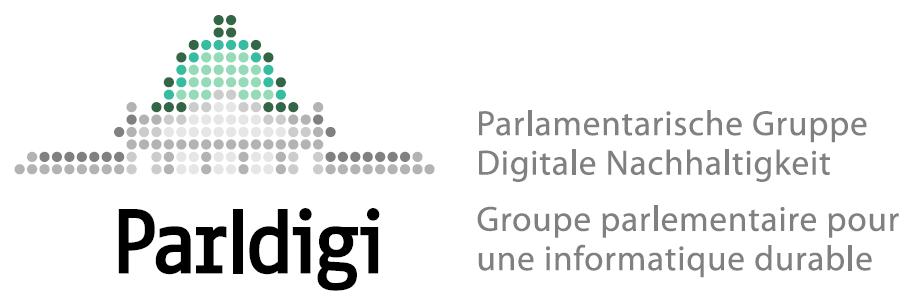 logo_parldigi_breit