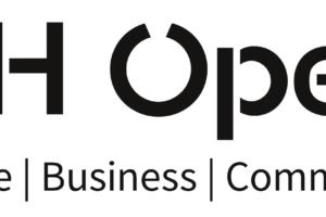 Logo_CHopen