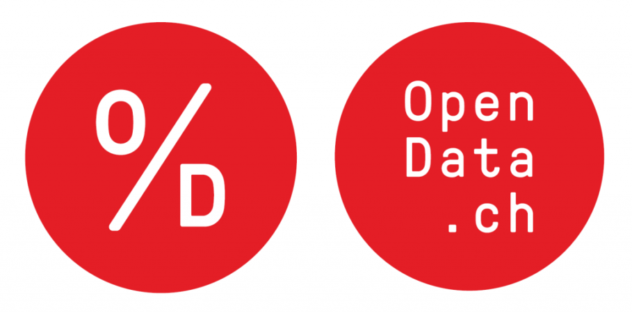 Opendata_logo-1024x507