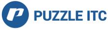 Logo_Puzzle1