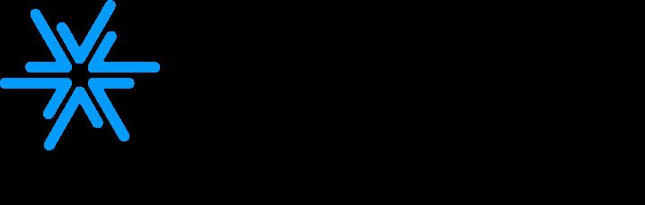 Snowflake-Logo_rel