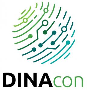 19.05.2017 DINAcon2017