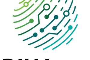 Logo DINAcon