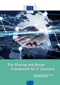sharing_and_reuse_of_it_solutions_framework_final