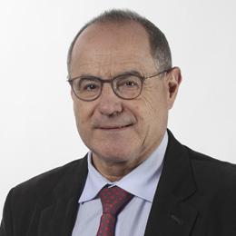 Janiak Claude