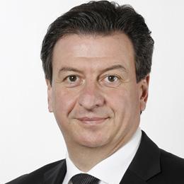 Pardini Corrado