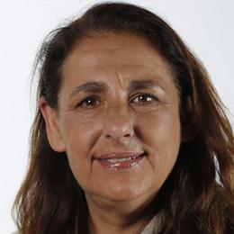 Badran Jacqueline