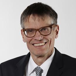 Vogler Karl