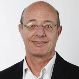 Schelbert Louis