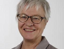 Rosmarie Quadranti
