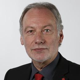 Thomas Hardegger