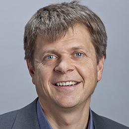 Jürg Grossen