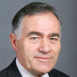 Walter Donzé