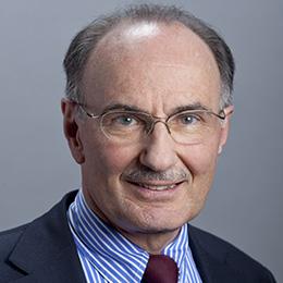 Felix Gutzwiller