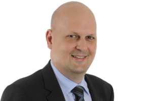 Michael Baumer