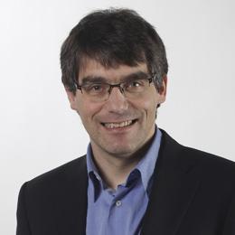 Roger Nordmann