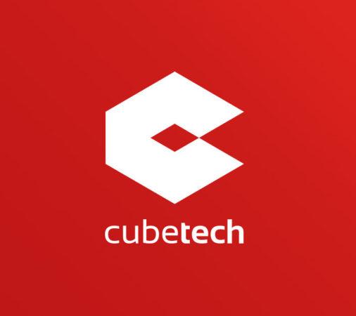 cubetech