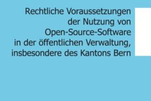 Titelseite_OSS_Gutachten