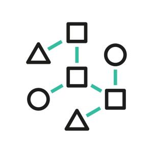 Digitale Nachhhaltigkeit: Semantische Daten