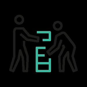 Digitale Nachhhaltigkeit: Partizipationskultur