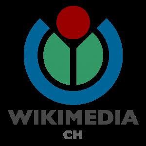 1024px-wikimedia_ch_rgb_logo_with_text-300x300