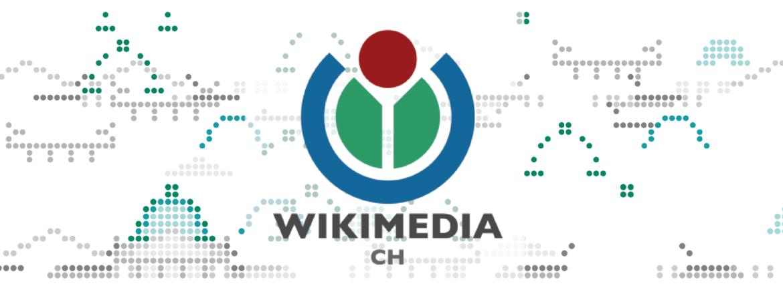 wiki_blog-01
