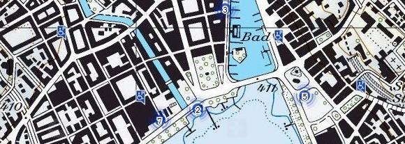 zuerich_map