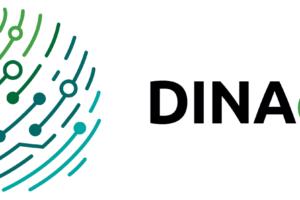 logo_dinacon_horizontal