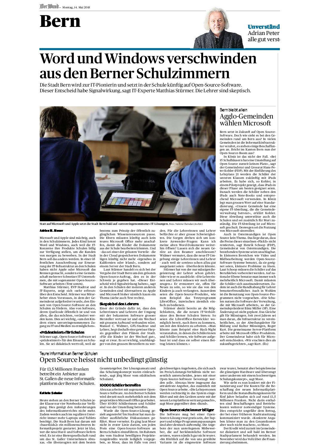 DerBund_OSSanBernerSchulen